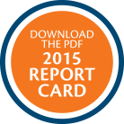 Download 2015 Report Card