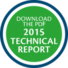 Download 2015 Technical Report