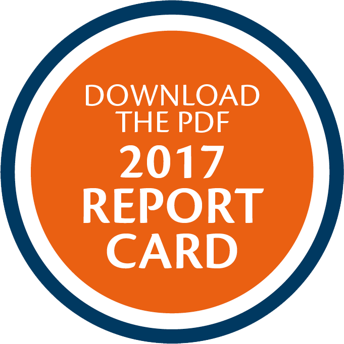 Download 2017 Report Card