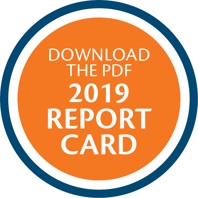 Download 2019 Report Card